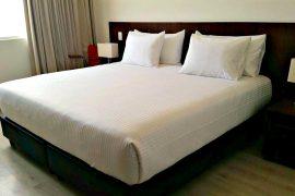Hotel Best Western – Santa Marta – Proksol SAS
