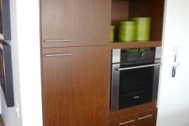 Mora Verde Casas ET 1 y 2 – Soluciones Inmobiliarias – Amarilo