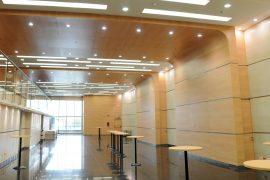 Centro de Convenciones AR – AR Construcciones SAS