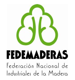MaderFormas asume Vicepresidencia de la Junta Directiva de FedeMaderas