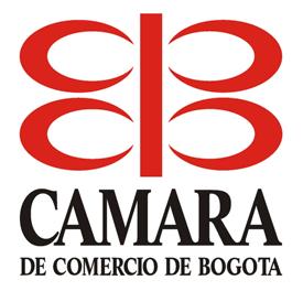 Programa Empresas en Trayectoria Mega de la Cámara de Comercio de Bogotá