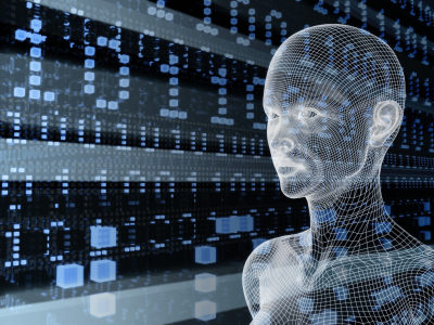 Inteligencia artificial: la revolución de las competencias del empleado