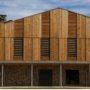 A partir de 2022 Francia exigirá un 50% de madera en todos los edificios públicos nuevos